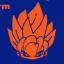 super-saiya-jin