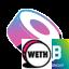 sushi-ubt-weth-0x1c8db04c881e626672e590aca139c55e0686e93e