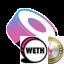 sushi-vxc-weth-0x686a01120827cae5230bb81d5c2a74667c8b7552