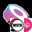 sushi-yfii-weth-0xf727fc12f07f510df7f5169f5dc4ca91b9a05753