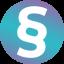 sync-network