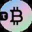 t-bitcoin