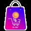 tbc-shopping-token