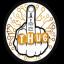 thugs-finance