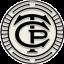 token-cashpay