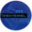 token-kennel