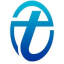 troya-coin
