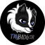 trubadger