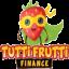 tutti-frutti-finance