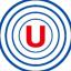 Ubiquitous Social Network Service