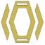 ucx-foundation