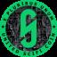 United SciFi Coin