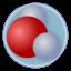 universal-molecule