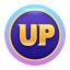 up-token