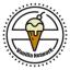 vanilla-network