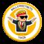 wallstreetbets-token