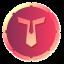 warrior-token