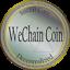 wechain-coin