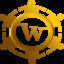 wincash-coin