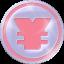yayo-coin