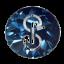 yearn-finance-diamond-token