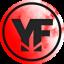 yearn-finance-red-moon