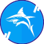 yearn-shark-finance