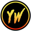 yieldwatch