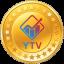 ytv-coin