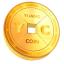 yuang-coin
