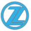 zillionlife