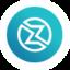 zipmex-token