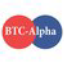 btcalpha