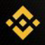 binance_future
