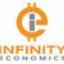 infinitycoin