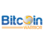 Bitcoin Warrior