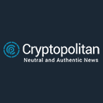 Cryptopolitan