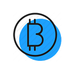 Cryptopost